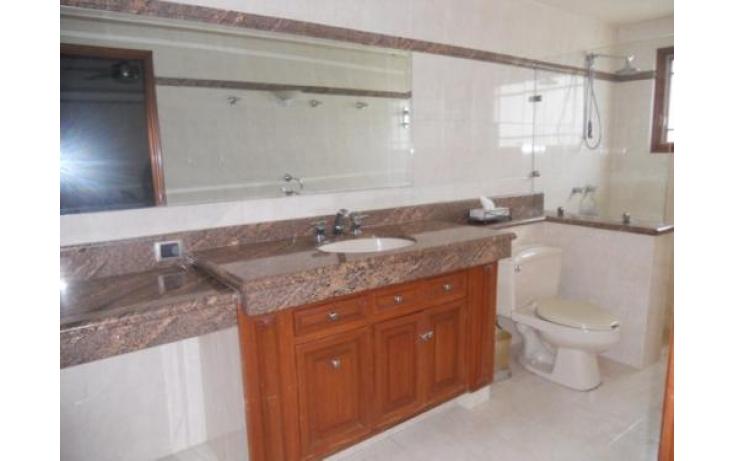 Foto de casa con id 397066 en venta el tajito no 09