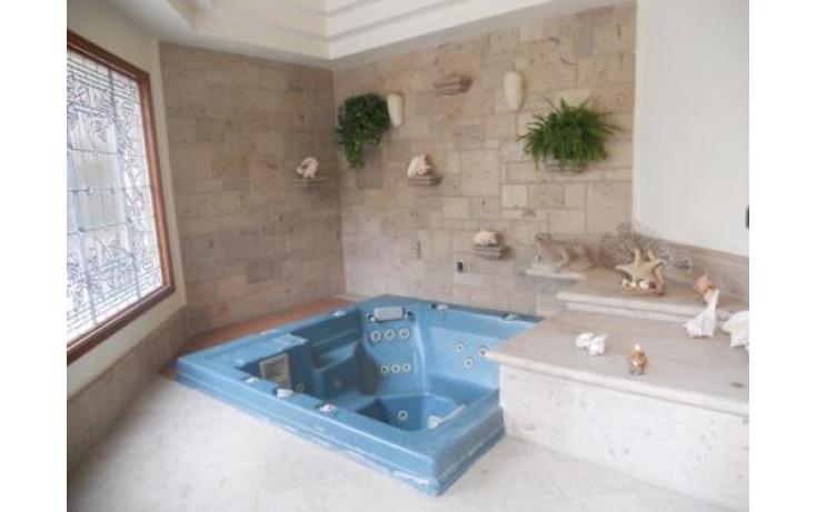 Foto de casa con id 397066 en venta el tajito no 10