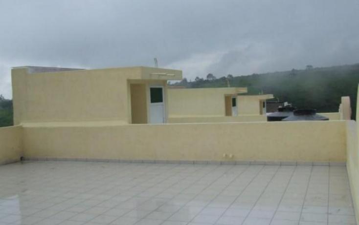 Foto de casa con id 389216 en venta el tecolote no 03