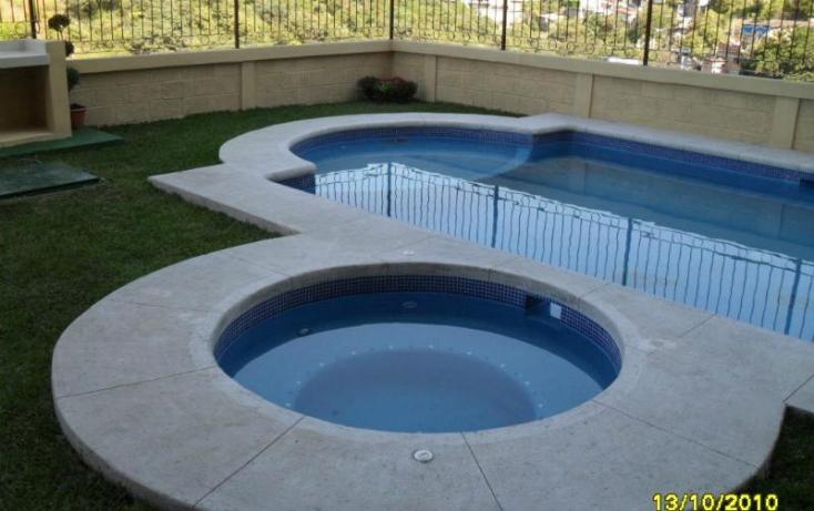 Foto de casa con id 389216 en venta el tecolote no 04