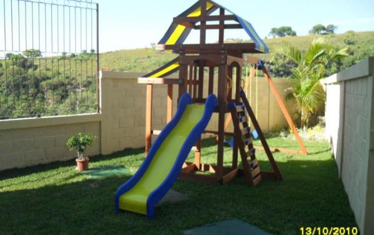 Foto de casa con id 389216 en venta el tecolote no 05