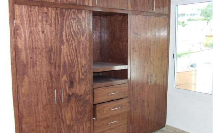 Foto de casa con id 395806 en venta el tecolote no 04