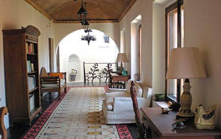 Casa en elegante casa con muebles y ob 2 guadiana en - Muebles casa home ...