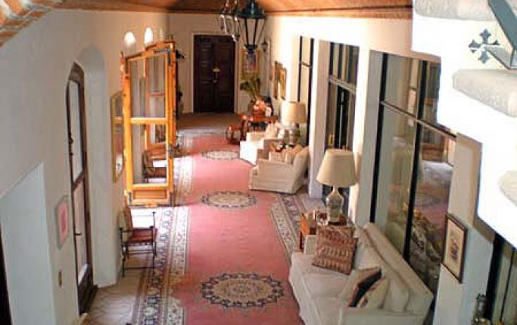 Casa en elegante casa con muebles y ob 2 guadiana en - Casa home muebles ...