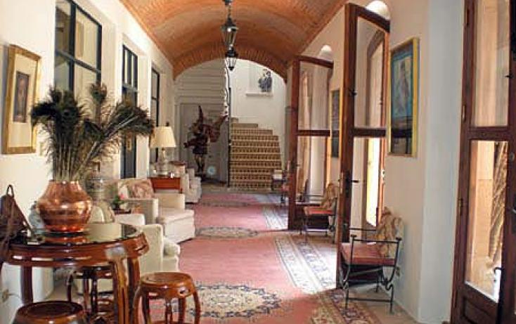 Casa en elegante casa con muebles y ob 2 guadiana en for Muebles casa home