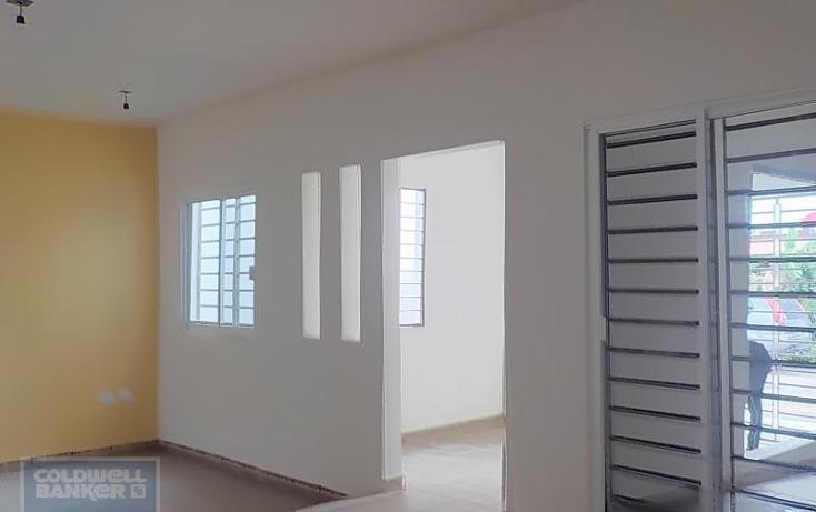 Foto de casa en venta en casa en venta en calle oscar pérez dueñas fraccionamiento espinoza galindo , la parrilla 1a secc, centro, tabasco, 1690494 No. 03