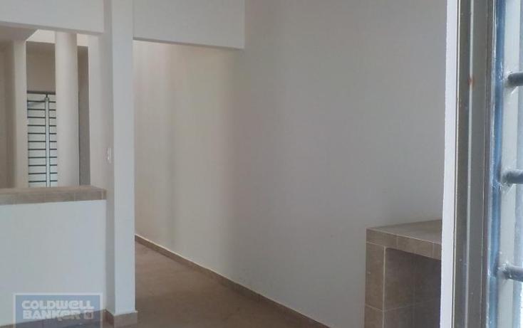 Foto de casa en venta en casa en venta en calle oscar pérez dueñas fraccionamiento espinoza galindo , la parrilla 1a secc, centro, tabasco, 1690494 No. 05