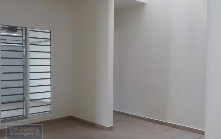 Foto de casa en venta en casa en venta en calle oscar pérez dueñas fraccionamiento espinoza galindo , la parrilla 1a secc, centro, tabasco, 1690494 No. 08