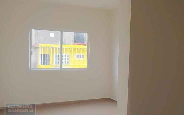 Foto de casa en venta en casa en venta en calle oscar pérez dueñas fraccionamiento espinoza galindo , la parrilla 1a secc, centro, tabasco, 1690494 No. 12