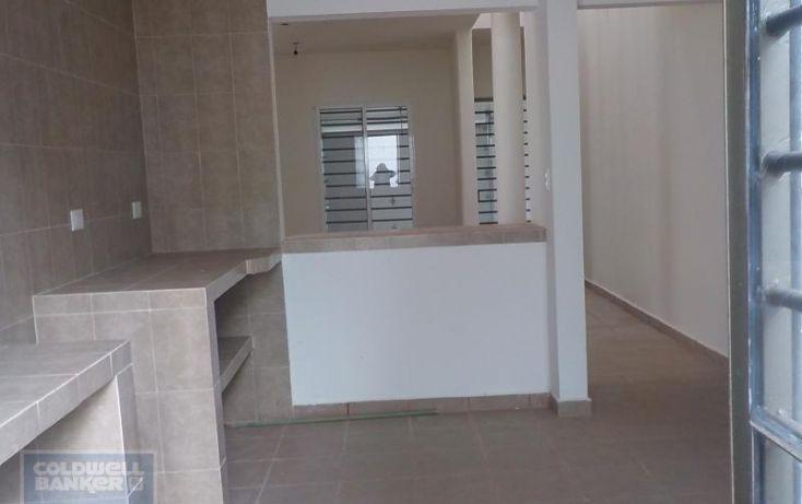 Foto de casa en venta en casa en venta en calle oscar prez dueas fracc espinoza galindo, la parrilla 1a secc, centro, tabasco, 1690494 no 06