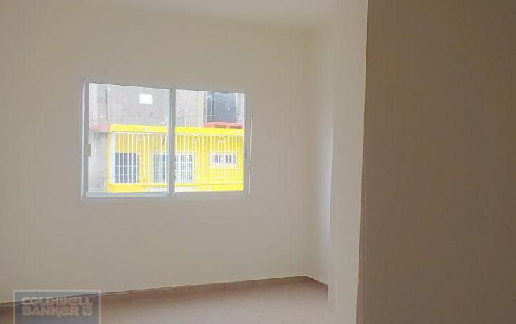 Foto de casa en venta en casa en venta en calle oscar prez dueas fracc espinoza galindo, la parrilla 1a secc, centro, tabasco, 1690494 no 12