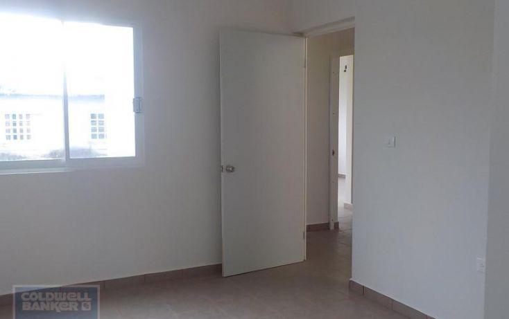 Foto de casa en venta en casa en venta en calle oscar prez dueas fracc espinoza galindo, la parrilla 1a secc, centro, tabasco, 1690494 no 13