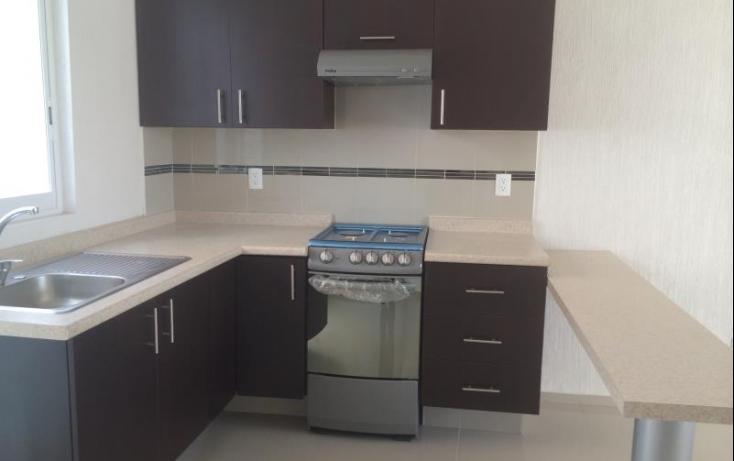 Foto de casa con id 420019 en venta en esmeralda 3425 arenales tapatíos no 01