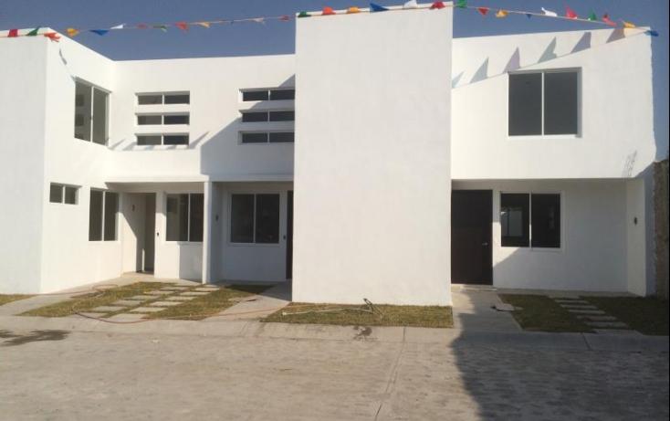 Foto de casa con id 420019 en venta en esmeralda 3425 arenales tapatíos no 02