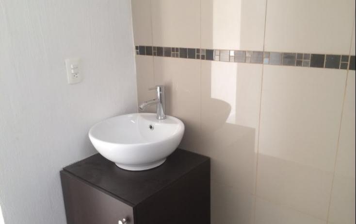 Foto de casa con id 420019 en venta en esmeralda 3425 arenales tapatíos no 04