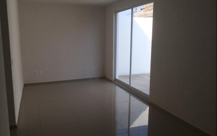 Foto de casa con id 420019 en venta en esmeralda 3425 arenales tapatíos no 05