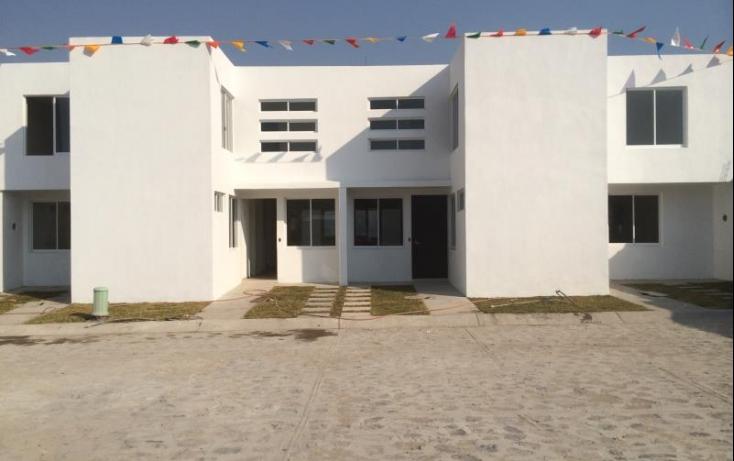 Foto de casa con id 420019 en venta en esmeralda 3425 arenales tapatíos no 06