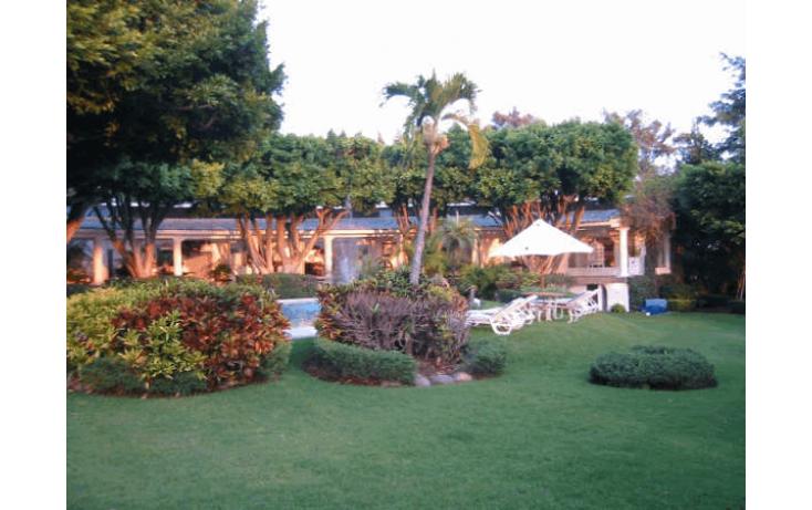 Foto de casa con id 328683 en venta en estrella del norte hacienda tetela no 01