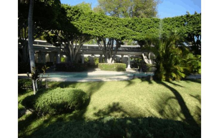 Foto de casa con id 328683 en venta en estrella del norte hacienda tetela no 02