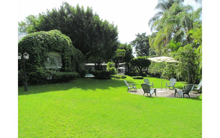 Foto de casa con id 328683 en venta en estrella del norte hacienda tetela no 03
