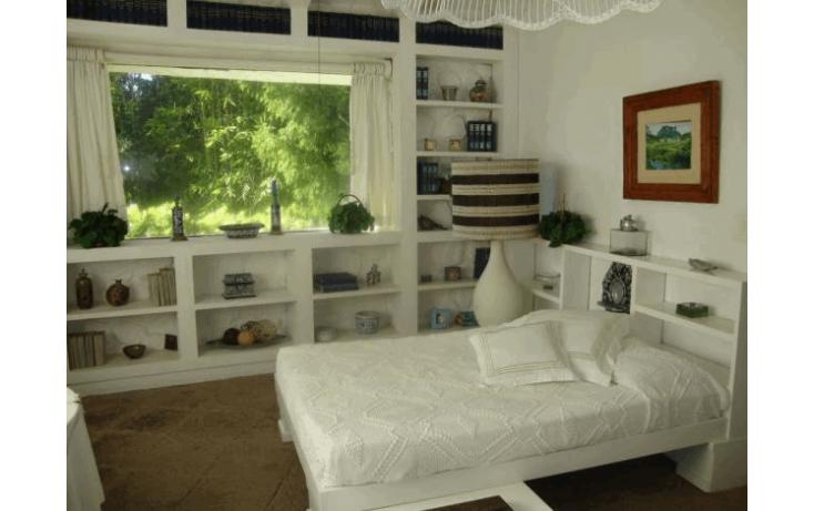Foto de casa con id 328683 en venta en estrella del norte hacienda tetela no 04