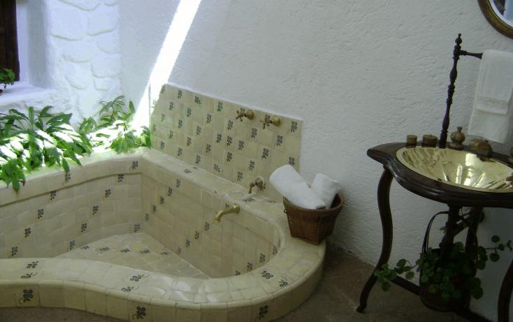 Foto de casa con id 328683 en venta en estrella del norte hacienda tetela no 05