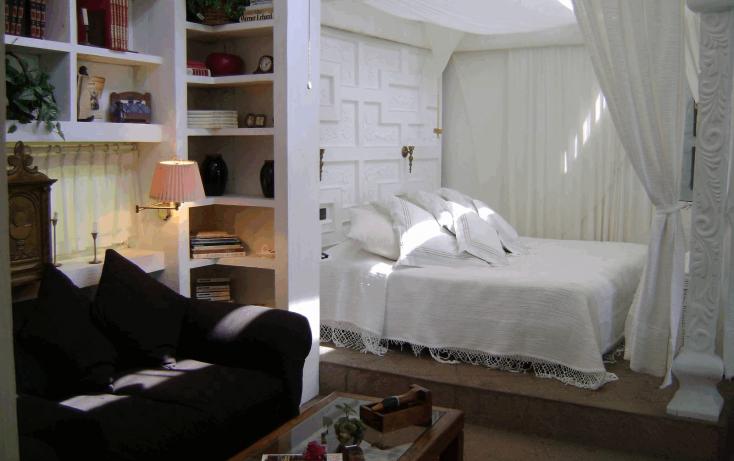 Foto de casa con id 328683 en venta en estrella del norte hacienda tetela no 07