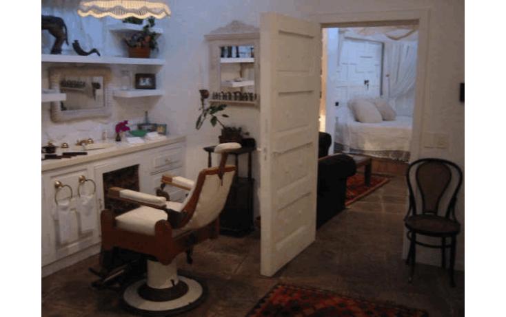 Foto de casa con id 328683 en venta en estrella del norte hacienda tetela no 08