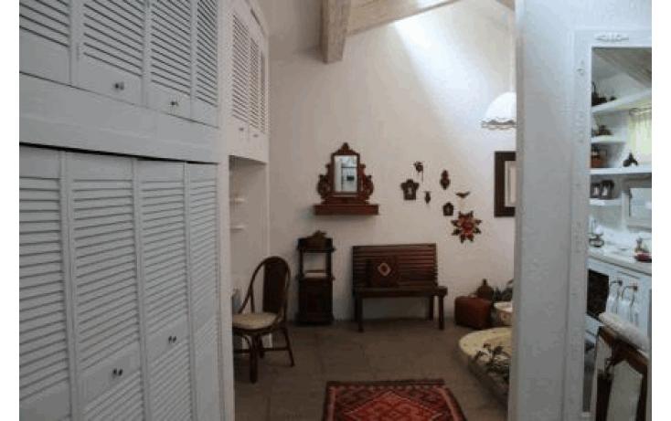 Foto de casa con id 328683 en venta en estrella del norte hacienda tetela no 09