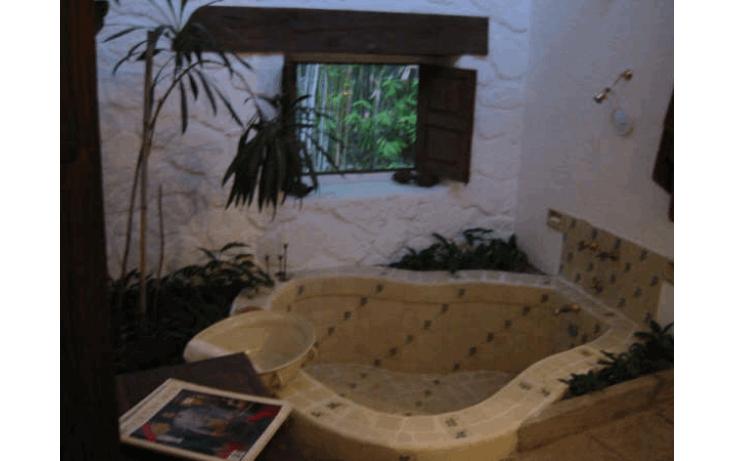 Foto de casa con id 328683 en venta en estrella del norte hacienda tetela no 10