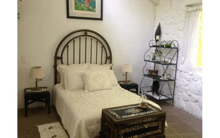 Foto de casa con id 328683 en venta en estrella del norte hacienda tetela no 11