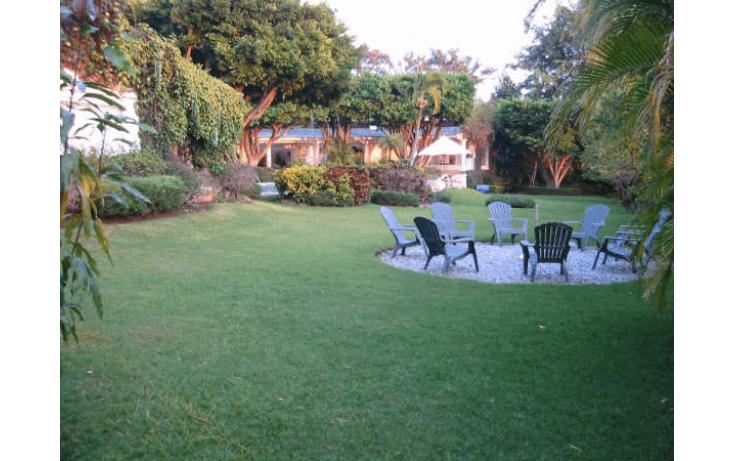 Foto de casa con id 328683 en venta en estrella del norte hacienda tetela no 13