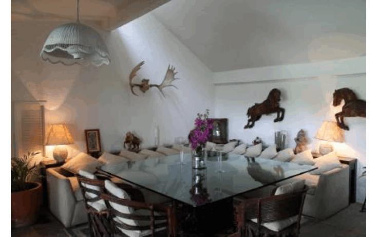 Foto de casa con id 328683 en venta en estrella del norte hacienda tetela no 14
