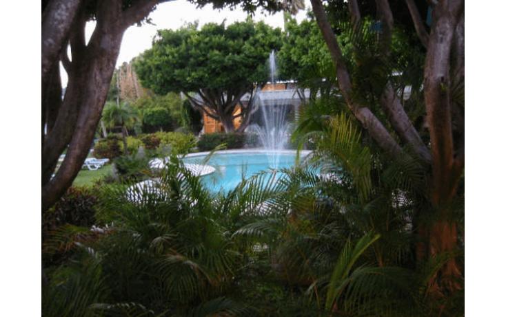 Foto de casa con id 328683 en venta en estrella del norte hacienda tetela no 16