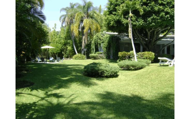 Foto de casa con id 328683 en venta en estrella del norte hacienda tetela no 17