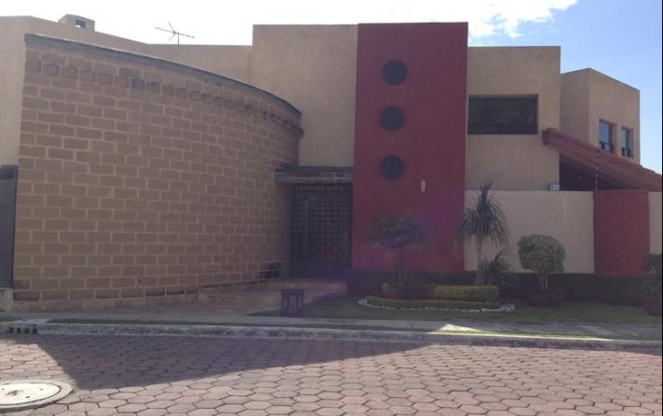 Foto de casa con id 456318 en venta exhacienda la carcaña no 02