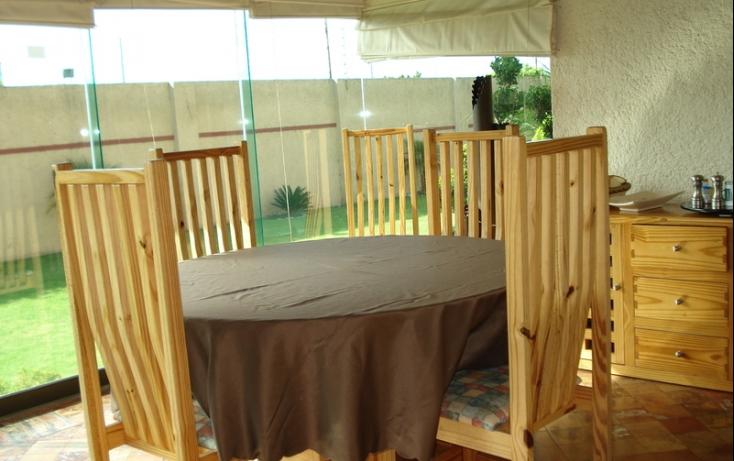 Foto de casa con id 456318 en venta exhacienda la carcaña no 10