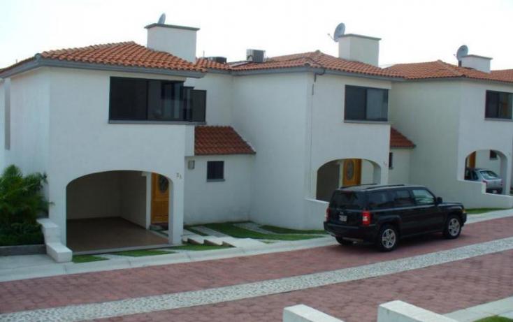 Foto de casa con id 395786 en venta en ezequiel padilla sur 28 de agosto no 06