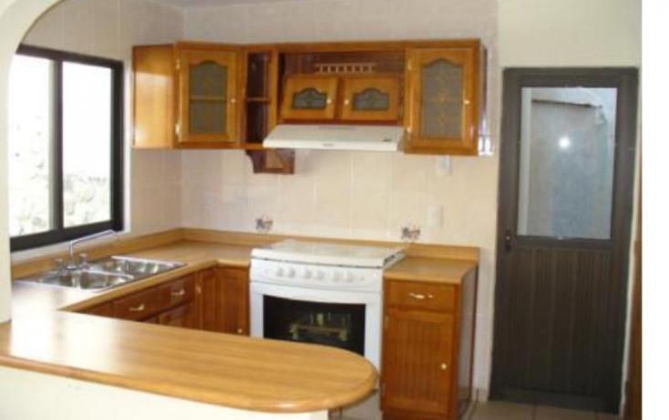 Foto de casa con id 395786 en venta en ezequiel padilla sur 28 de agosto no 08