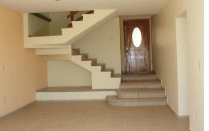 Foto de casa con id 395786 en venta en ezequiel padilla sur 28 de agosto no 09