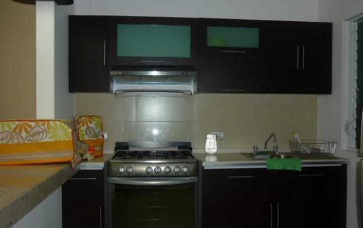 Foto de casa con id 389194 en venta en flores 879 centro jiutepec no 03