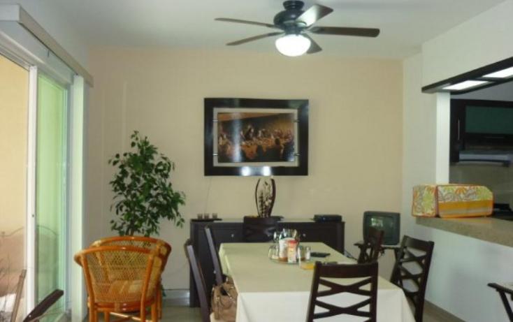 Foto de casa con id 389194 en venta en flores 879 centro jiutepec no 05