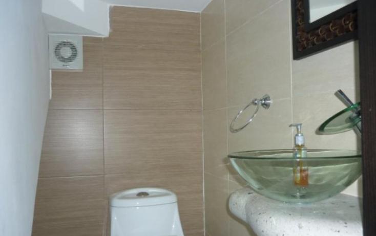 Foto de casa con id 389194 en venta en flores 879 centro jiutepec no 07