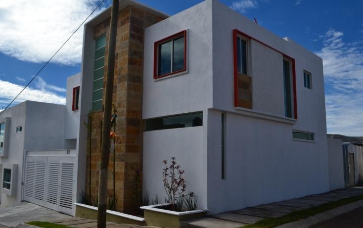 Casas baratas en galicia stunning beautiful casas en - Casas moviles en galicia ...
