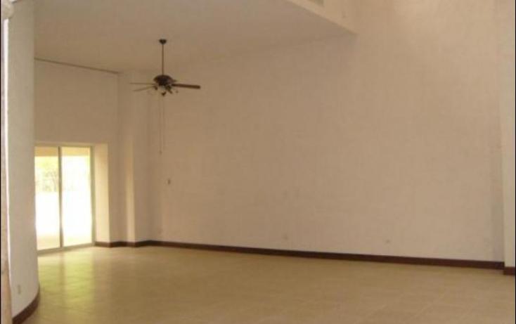 Foto de casa con id 416212 en venta en fracc valles de stgo 11 valles de santiago no 04