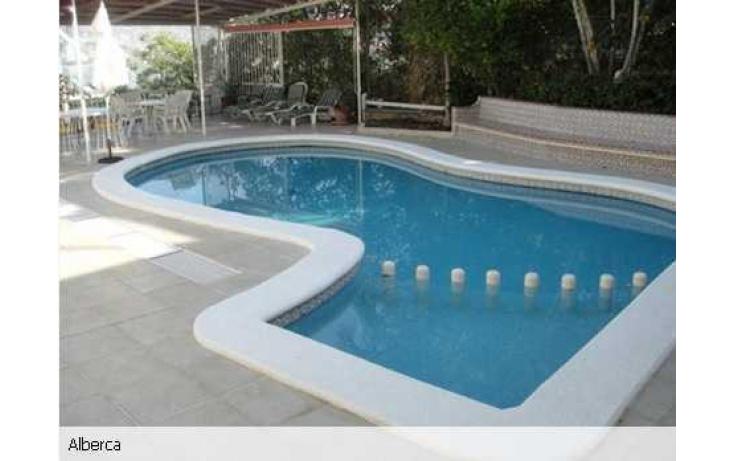 Foto de casa con id 328575 en venta en fraccionamiento las playas vicente guerrero no 03