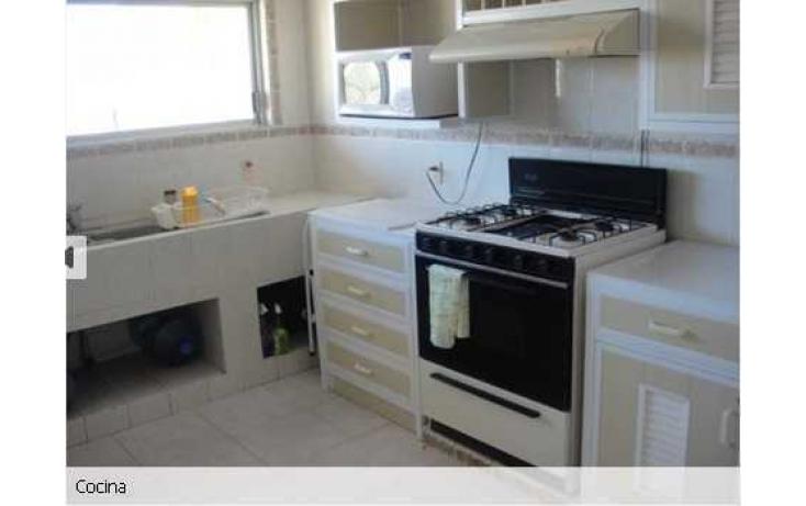 Foto de casa con id 328575 en venta en fraccionamiento las playas vicente guerrero no 06