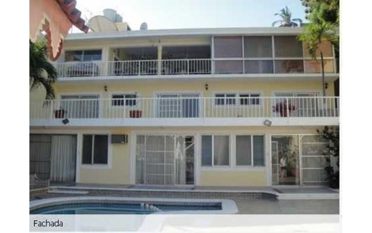 Foto de casa con id 328575 en venta en fraccionamiento las playas vicente guerrero no 09