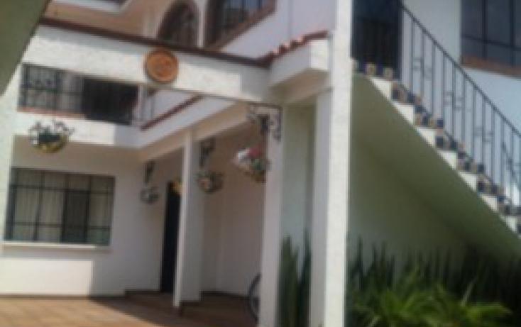 Foto de casa con id 311854 en venta en francisco i madero 29 ixtapan de la sal no 01