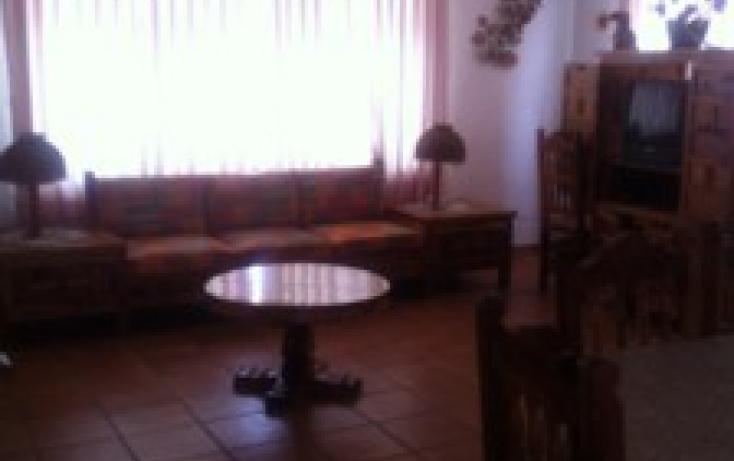Foto de casa con id 311854 en venta en francisco i madero 29 ixtapan de la sal no 02